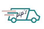 Pips France livraison offerte 3, accessoires 4 tee-shirt col rond unisexe Tie & Dye fait main, personnalisable, sur mesure, Adulte Coton BIO Enfant Coton, local cap ferret, bordeau , le bouscat